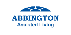 Abbington Assisted Living