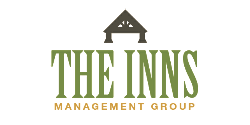 The Inns Management Group