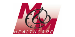M&M Healthcare