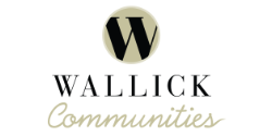 Wallick Communities