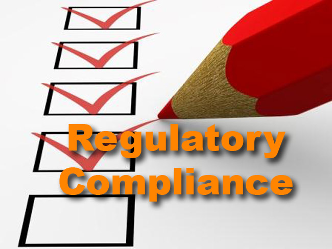 regulatory-compliance-ISS-Consulting-650w