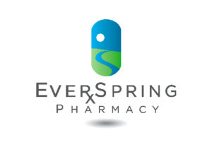Everspring2-01.jpg new logo (002)