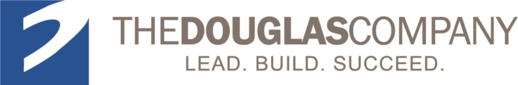 douglas co logo clr