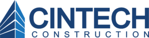 cintech construction logo
