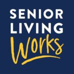 senior living works logo