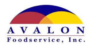 Avalon logo2