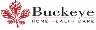 Buckeye Home Health Care Dayton