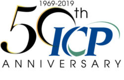 ICP 50th logo (002)