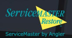 ServiceMaster by Angler